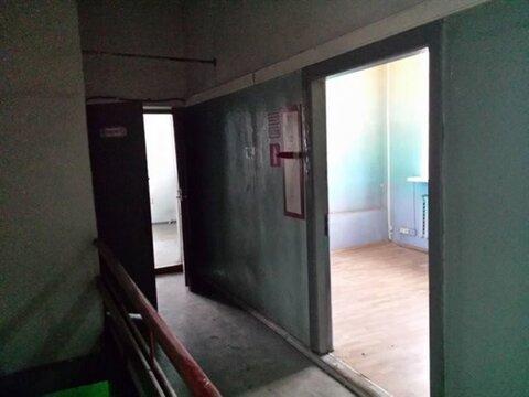 Сдам производственное помещение 190 кв.м, м. Площадь Ленина - Фото 5