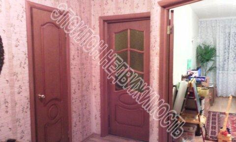 Продается 1-к Квартира ул. Каширцева - Фото 3