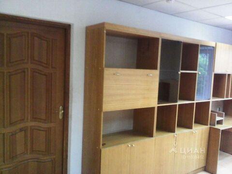 Аренда офиса, Йошкар-Ола, Ул. Панфилова - Фото 2