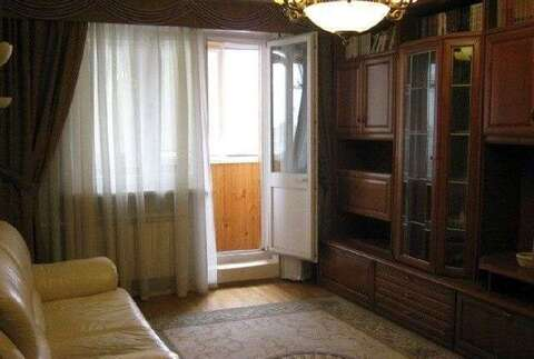 Квартира ул. Гагарина 27 - Фото 1