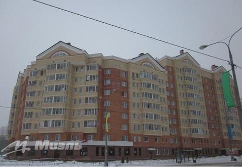 Продается 2к.кв, г. Зеленоград, Каменка - Фото 1