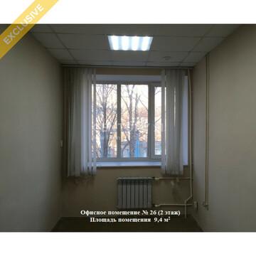 Аренда офисных помещений - Фото 5