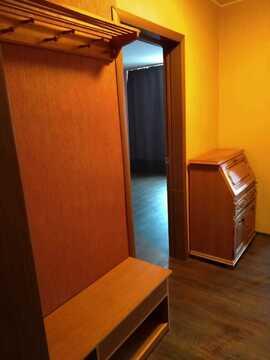 Квартира на 4 этаже 40 кв.М. - Фото 3