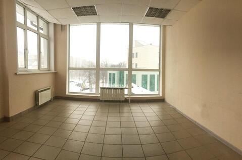 Вам стало тесно в своем «старом» офисе - нужны новые площади для . - Фото 5