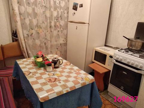 Объявление №50458366: Сдаю комнату в 2 комнатной квартире. Москва, ул. Нелидовская, 15к1,