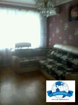 Срочно продается 2-х комнатная квартира - Фото 4