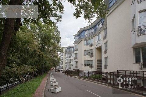 Продажа квартиры, Андреевская наб. - Фото 3
