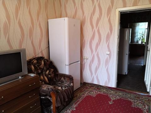 Аренда комнаты, Волгоград, Ул. Ополченская - Фото 2