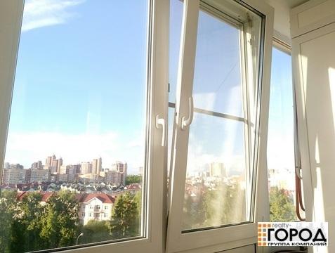 Продажа 2-х комнатной квартиры в Куркино - Фото 1