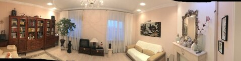 Продам 4-к квартиру, Севастополь г, Готский проезд 20 - Фото 5