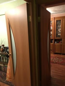 Квартира на Черемушках - Фото 4