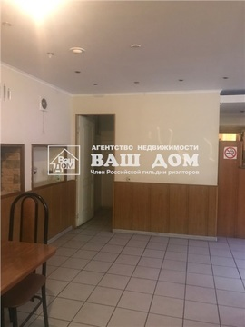 Торговое помещение по адресу М. Горького 33 - Фото 2