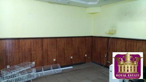 Аренда торгового помещения, Симферополь, Ул. Куйбышева - Фото 3