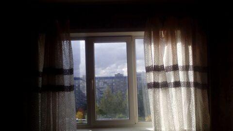 Продается 3-к Квартира ул. Энтузиастов - Фото 3