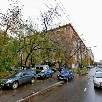 Продажа квартиры, м. Сокольники, Ул. Гастелло - Фото 3