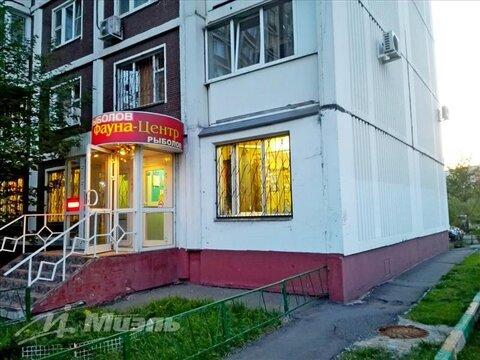 Продам магазин, город Москва - Фото 4