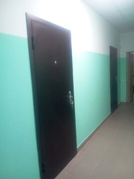 Офис в Балаклаве - Фото 5