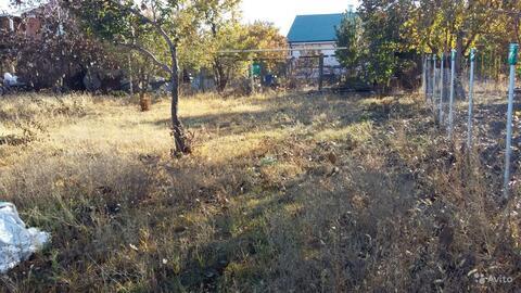 Продается участок на Циолковского - Фото 4