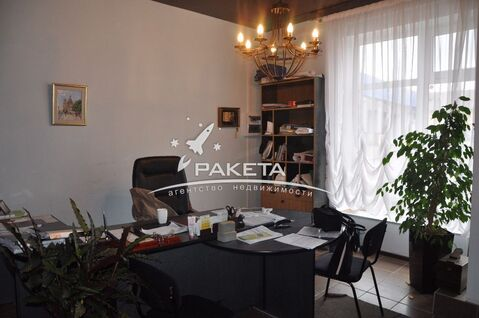 Продажа офиса, Ижевск, Интернациональный пер. ул - Фото 5