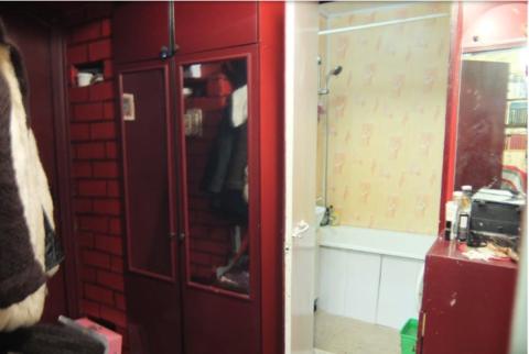 Продажа квартиры, Вологда, Ул. Мальцева - Фото 2