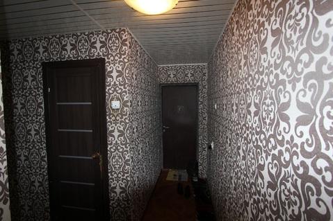 3-х комнатная квартира Новозавидовский ул. Заводская - Фото 4
