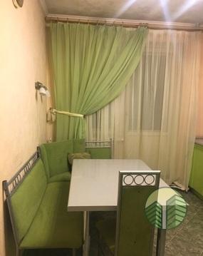 2-к квартира ул. Касимовское шоссе в хорошем состоянии - Фото 4