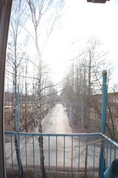1-комнатная квартира в г. Карабаново - Фото 5