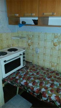 Аренда комнаты, Красноярск, Ул. Семафорная - Фото 3