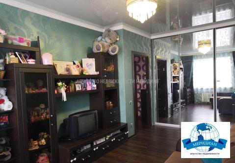 Продажа квартиры, Ставрополь, Кулакова пр-кт. - Фото 3