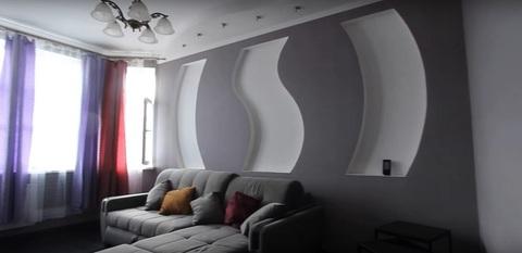 Квартира на сутки и часы - Фото 2