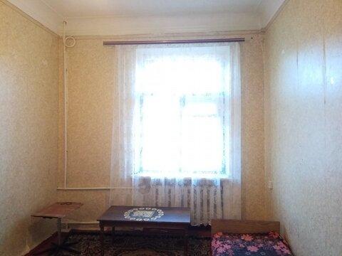 Однокомнатная квартира: г.Липецк, Ильича улица, 10 - Фото 5