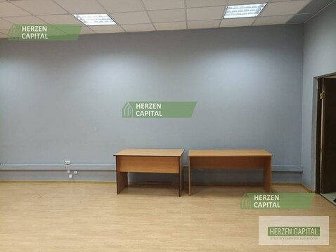 Аренда офиса, Балашиха, Балашиха г. о, Балашиха - Фото 3