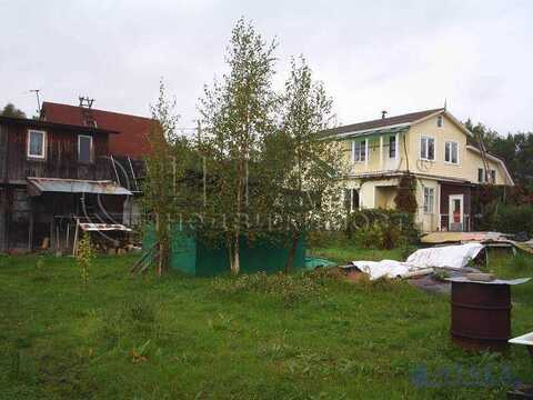 Продажа дома, Выборг, Выборгский район, Ул. 7-я Ивовая - Фото 5