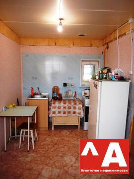 Продажа части дома в Заречье - Фото 5