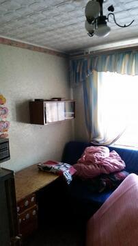 Продажа квартиры, Чита, 9 микрорайон - Фото 4