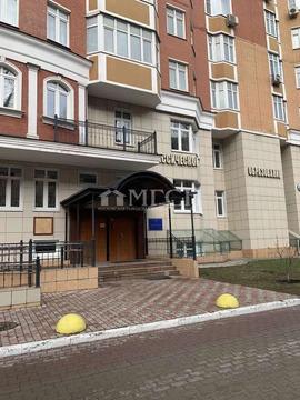 Объявление №55822434: Продаю 2 комн. квартиру. Москва, ул. Староволынская, 12к5,