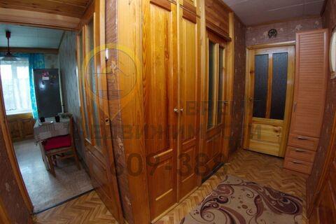 Продам 3-к квартиру, Новокузнецк г, улица Кирова 97 - Фото 3