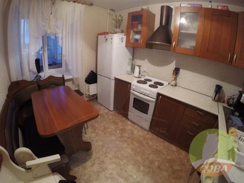 Продажа квартиры, Тюмень, Ул. Николая Чаплина - Фото 2