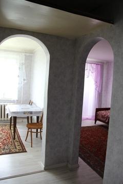Квартира в Степаньково - Фото 4