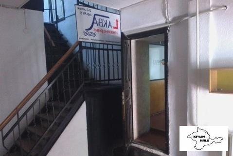 Сдается в аренду офис г.Севастополь, ул. Кулакова - Фото 2