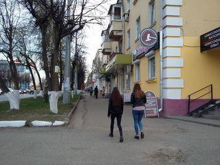 Продажа торгового помещения, Йошкар-Ола, Ул. Первомайская - Фото 2