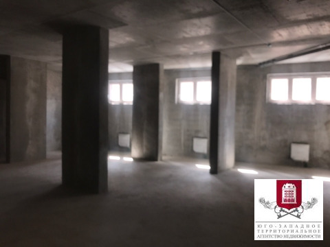 Продажа недвижимости свободного назначения, 198 м2 - Фото 3