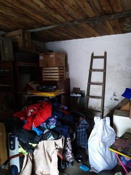 Продажа гаража, Иркутск, Гк ермак - Фото 4
