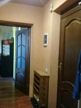Продается двухкомнатная квартира г. Электросталь - Фото 5