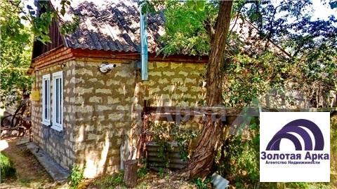 Продажа дома, Мингрельская, Абинский район, Солнечная улица - Фото 3