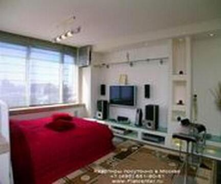 Комнату в 2-х комнатную квартире со всеми удобствами - Фото 1
