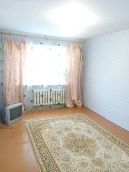 Продажа квартиры, Магадан, Ул. Якутская - Фото 2