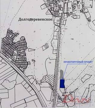 Земельные участки, ул. Свердловская, д.1 - Фото 4