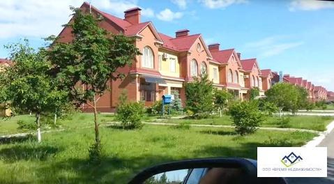Продам квартиру микрорайон Премьера , 1 эт, 31 кв.м, цена 837т.р. - Фото 1
