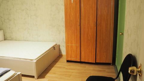 В аренду 2к.квартира м.Семеновская - Фото 4